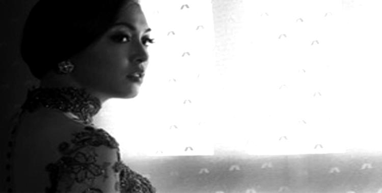 Angelina Sondakh Reveals Ibas & Anas' Names in Nazaruddin Trial